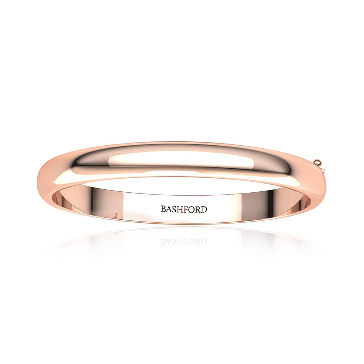 Bashford Ora Bangle Bracelet