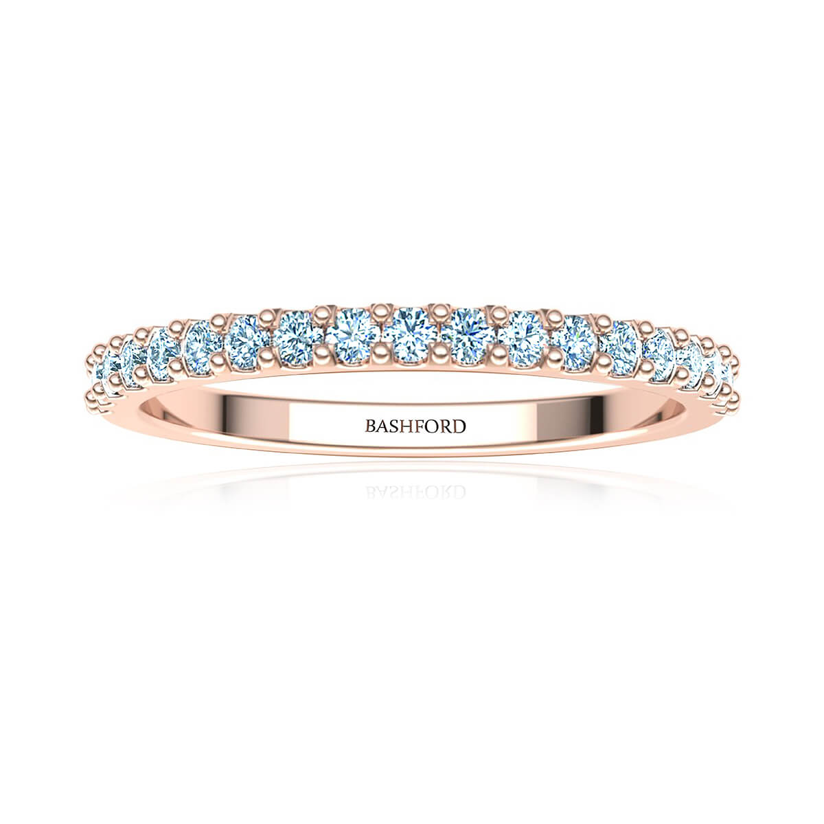 Natara Diamond Ring (2/5 CT. TW.)