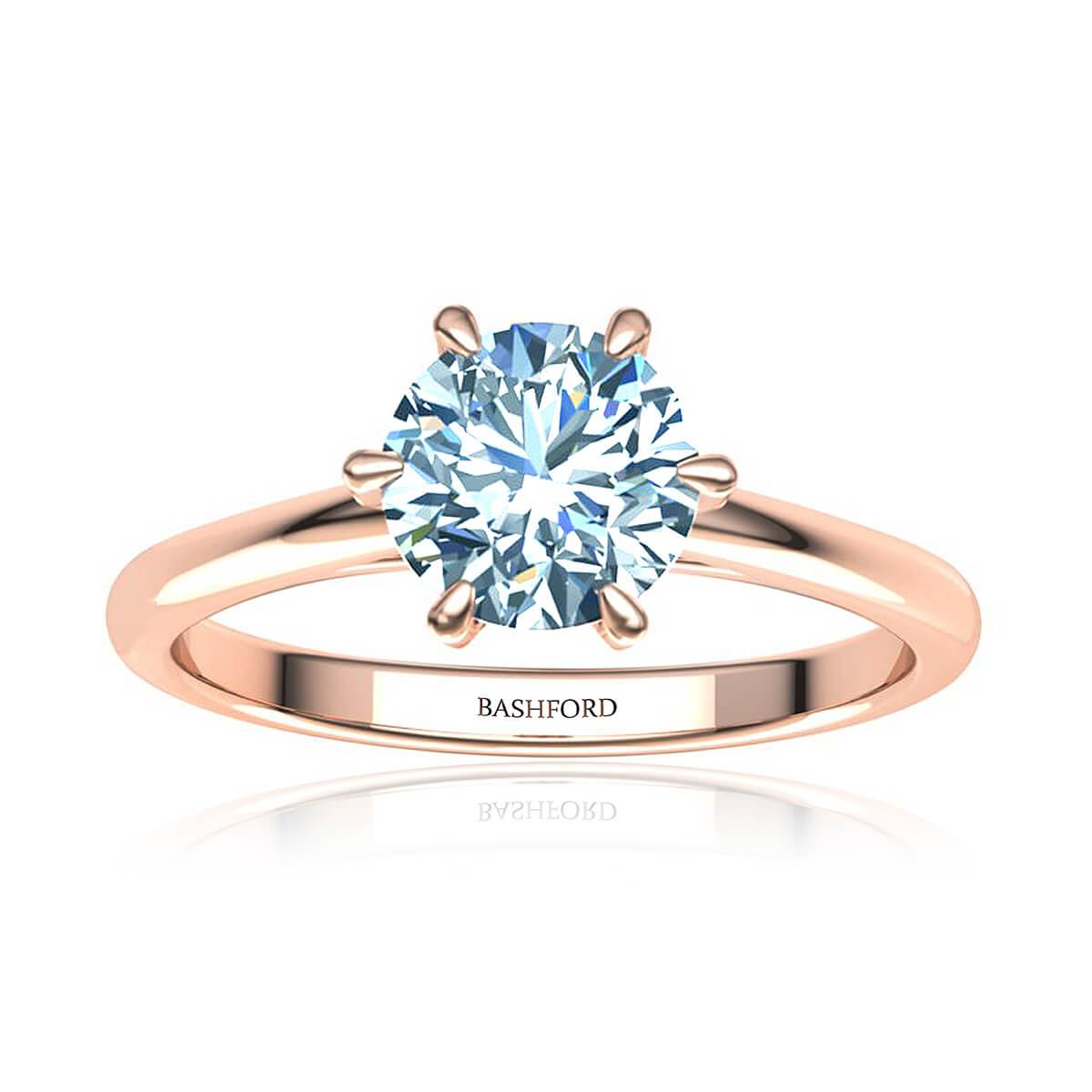 Antoinette Ring
